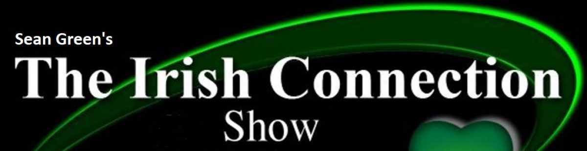 Irish Connection Radio Show